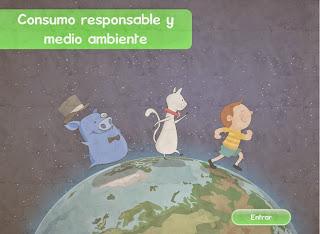 http://www.educa.jcyl.es/educacyl/cm/gallery/recursos_odes/2008/cm003_es/index.html