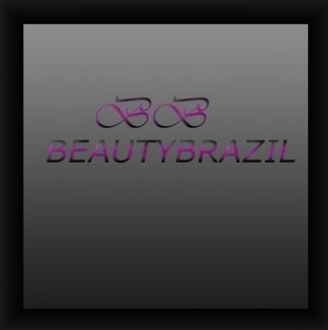 B&B Beaty Brazil