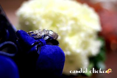 Candid Clicker Photography Amp Design Chicago Wedding