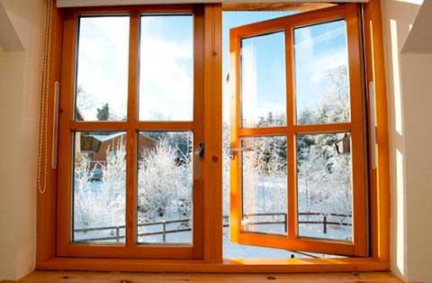 ventanas-renovar-aire