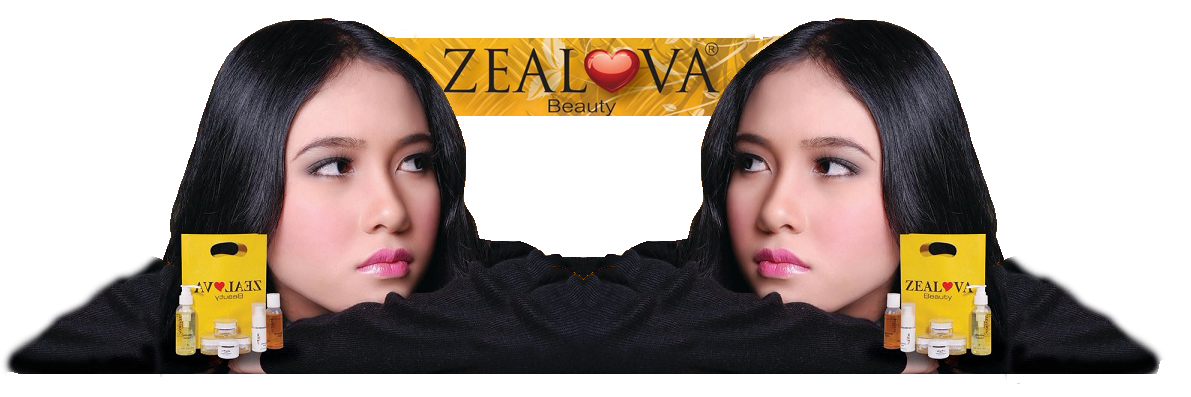ZEALOVA