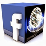 Életkereső FB oldal
