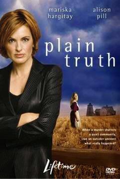 La Pura Verdad (2004)