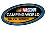 CAMPINGWORLD TRUCK SERIES PAGE