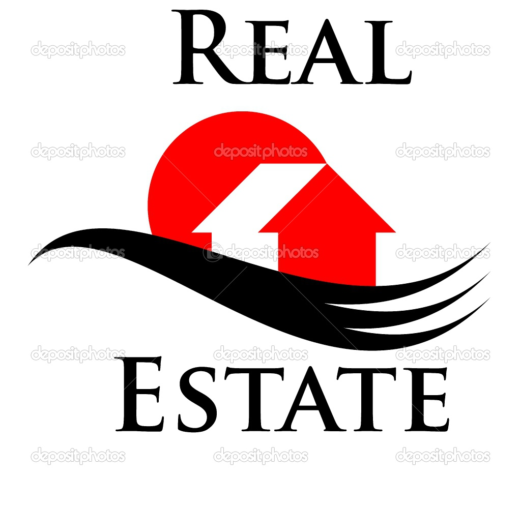 dksanctuary: Real Estate Logo Samples