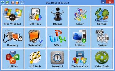 DLC-Utilities-Boot-CD-2013