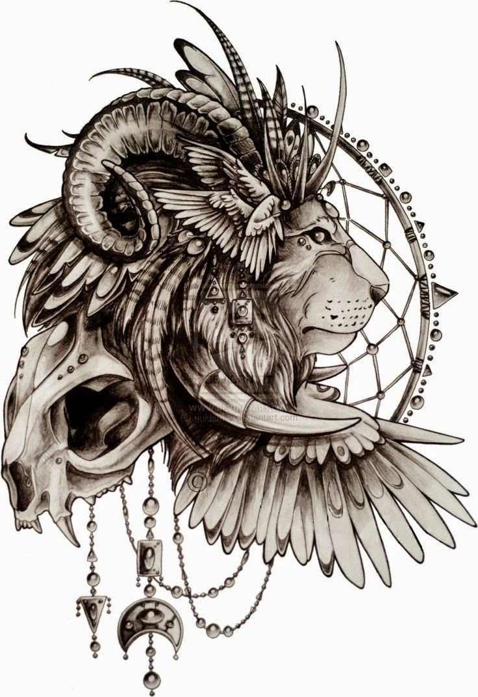 wonderful-Tattoo