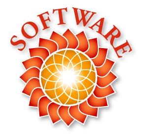 Free FULL SoftWares Downloading WebSites