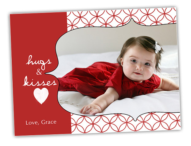 jsd valentine free 02 Valentine Photo Template Roundup