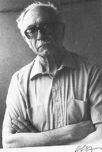 Oscar Guiñazú Álvarez