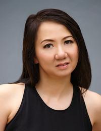 Annie K. Wong
