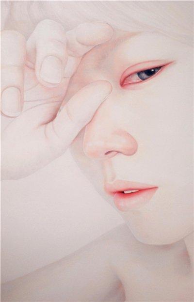 Kwon Kyung Yup Kwon+Kyung+Yup+-+Tutt%2527Art%2540