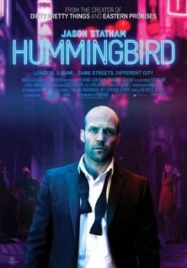 hummingbird+%28265+x+380%29 naskah drama durasi 10 menit