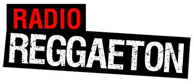 Videos de reggaeton related keywords videos de reggaeton long tail