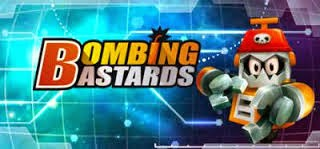 Download Bombing Bastards Latest Apk + Data Android