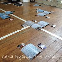 floor layout 6