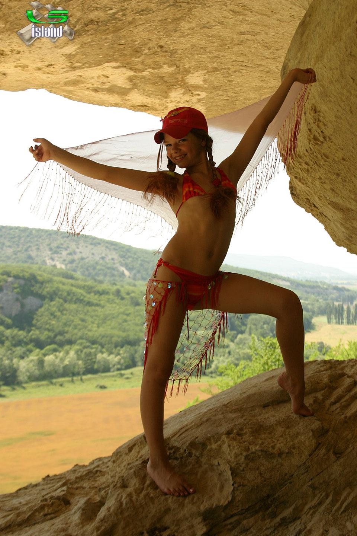 Dasha Ls Nude 022 Hot Girls Wallpaper | Photo Sexy Girls