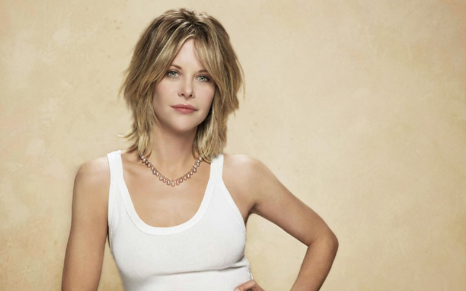 Meg Ryan Hot Wallpaperts 2013