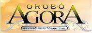 Orobó Agora