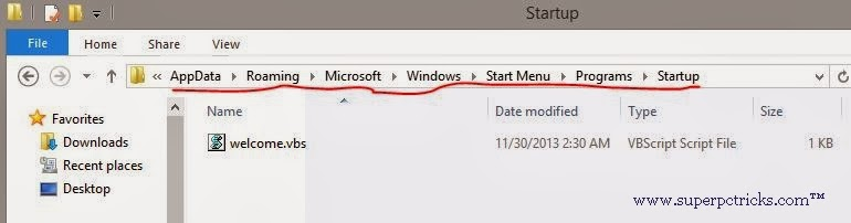how to make your computer speak text windows 8