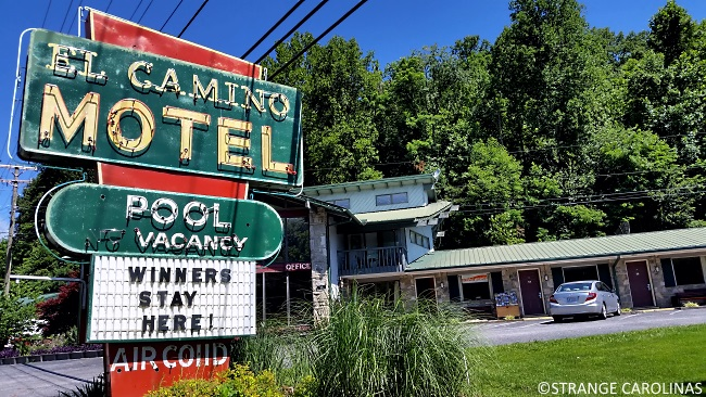 Sex in casino cherokee n c casino gambling free slot