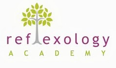 Reflexology training in London