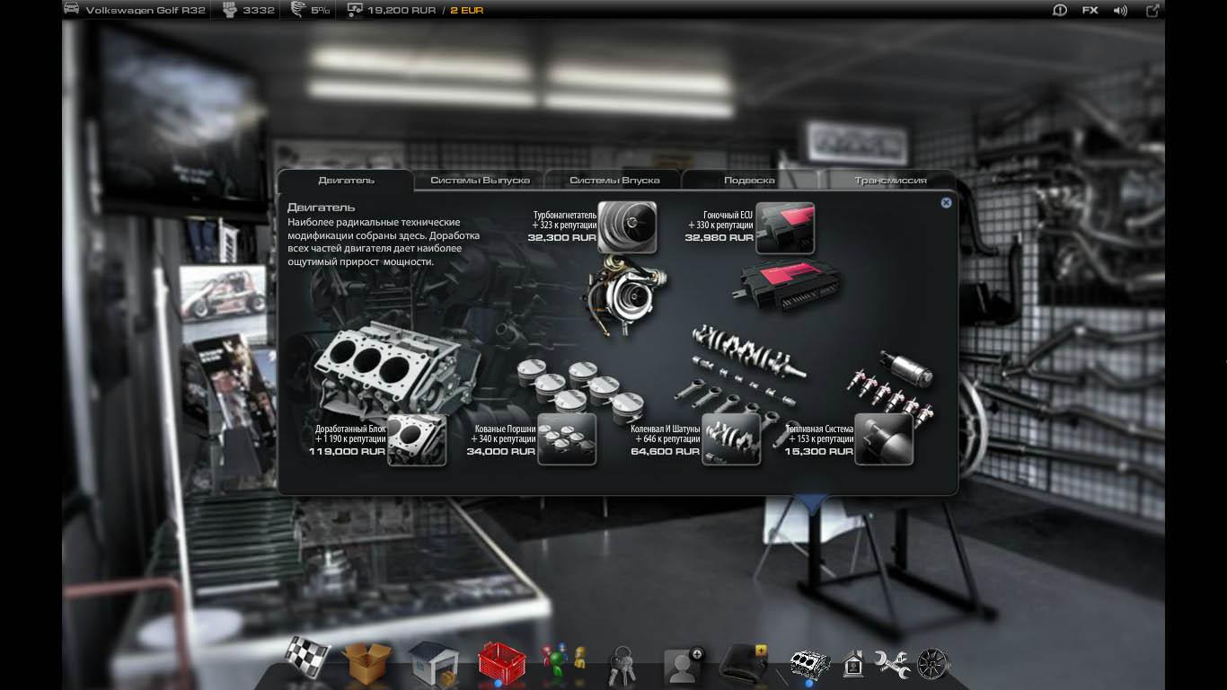 Ninja wars играть онлайн yjdfz