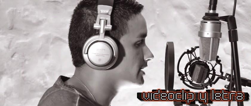 El Super Hobby feat Chacho Ramos - Momento mágico