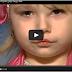 شاهد فيديو رقص فتاة روسية صغيرة على انغام عربية يشعل المسرح ,,, لن تصدق ما تستطيع فعله