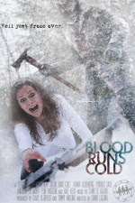 Watch Blood Runs Cold (2011) Movie Online