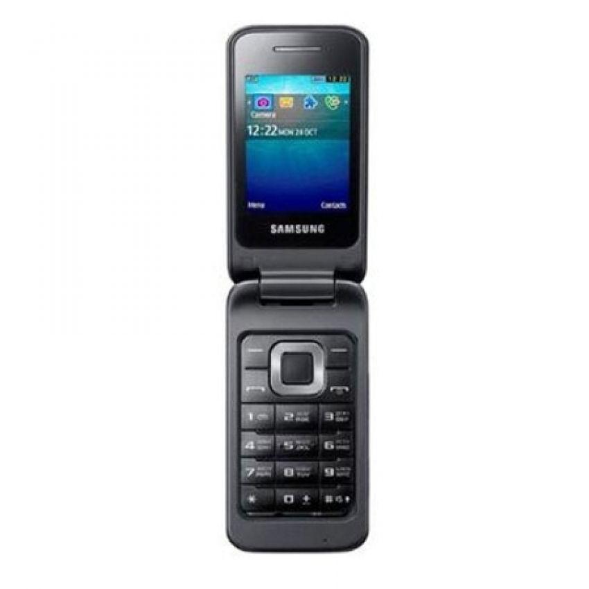 Harga dan Spesifikasi Samsung Citrus C3520