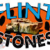 CALLING ALL HOCKEY FANS! #OHL and Flint NEED YOUR HELP! #VoteFlintStones