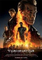 http://www.filmweb.pl/film/Terminator%3A+Genisys-2015-512784