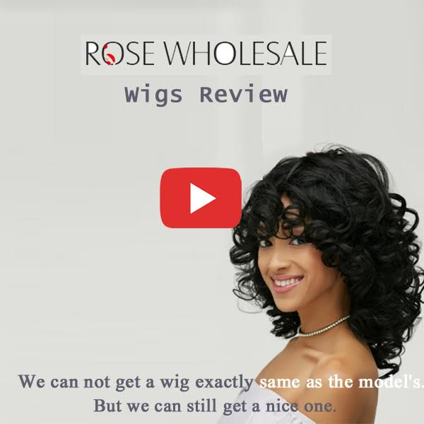Rose Whosale