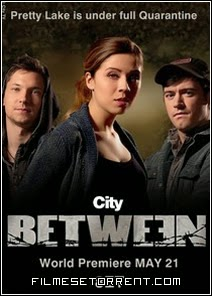 Between 1 Temporada Torrent HDTV