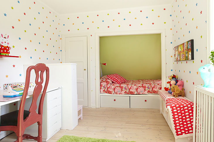 Estilo rustico mas dormitorios juveniles - Dormitorios juveniles rusticos ...