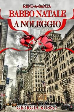 http://www.amazon.it/Babbo-Natale-noleggio-rent---santa-ebook/dp/B00GYZ8R3C/ref=sr_1_1?ie=UTF8&qid=1389718281&sr=8-1&keywords=giorgia+russo