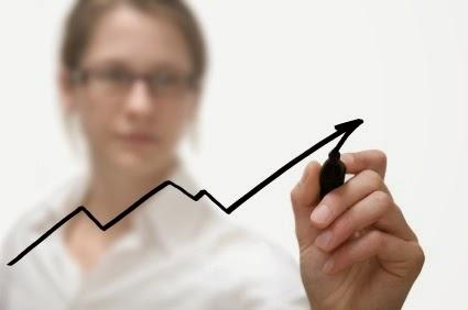 3 Dicas Para Obter Mais Tráfego Qualificado Para o Seu Blog!