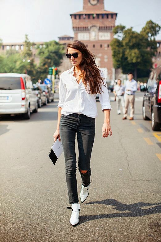 distressed_jeans_street_style