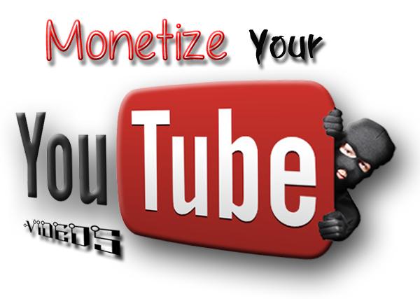 Cara Remix Video Youtube