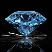 Shine bright like a diamond. Daya Tariknya Luar Biasa. Awalnya
