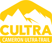 Cameron Ultra 2018 - 28~29 July 2018
