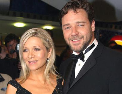 celebrities who married noncelebrities fnnt