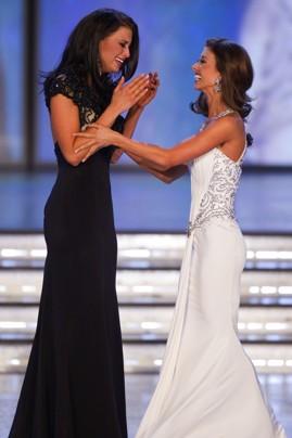 Laura_Kaeppeler_Miss_America_2012-wallpaper