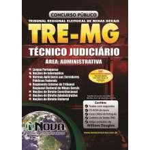 TRE-MG
