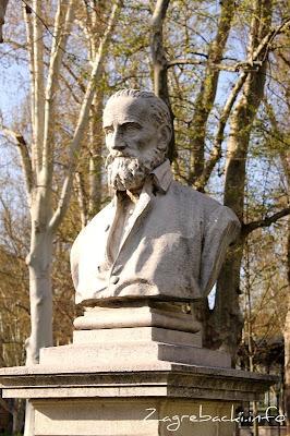 Julije Klović - Ivan Rendić