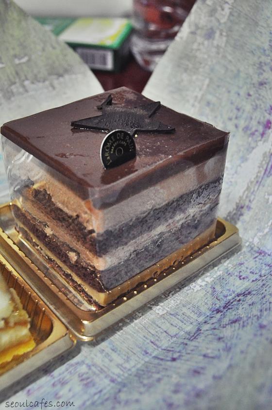 cake korea seoul cafes