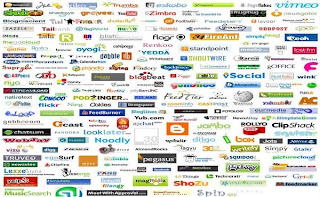Cheap SEO Bookmarking Services