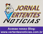 JORNAL DE VERTENTES