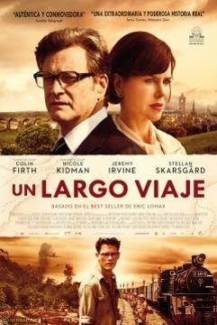descargar Un Largo Viaje en Español Latino